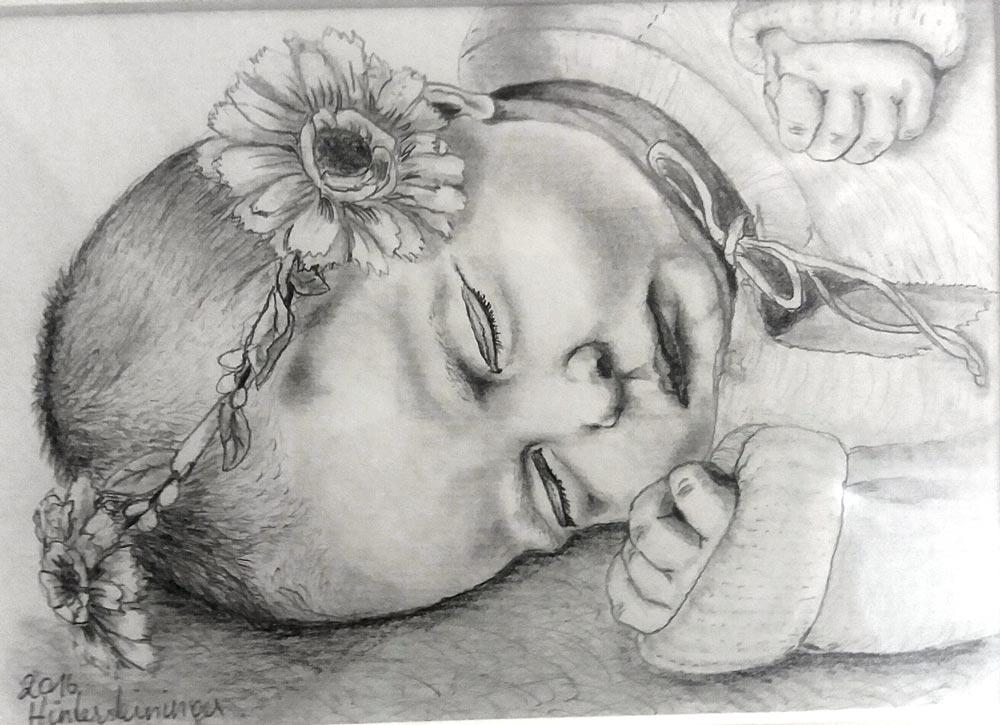 Babyportrait1_web