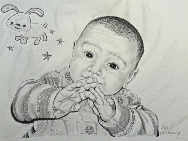 Babyportrait3