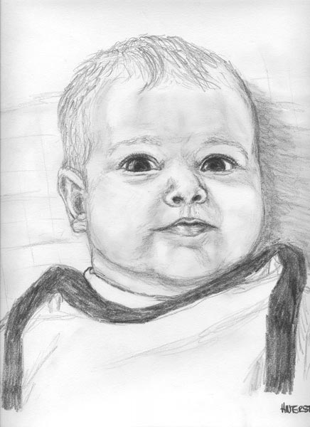 Babyportrait_2