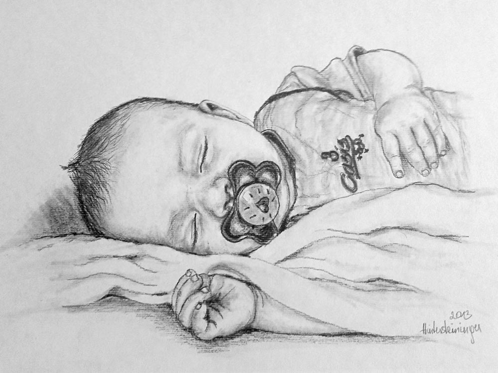 Babyportrait_web