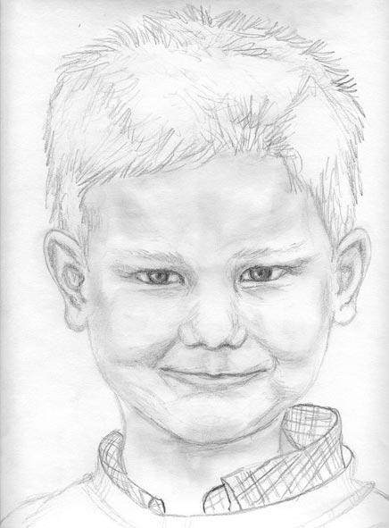 Kinderportrait1