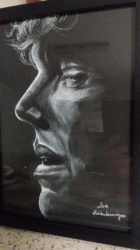 Portrait_Dunkel2