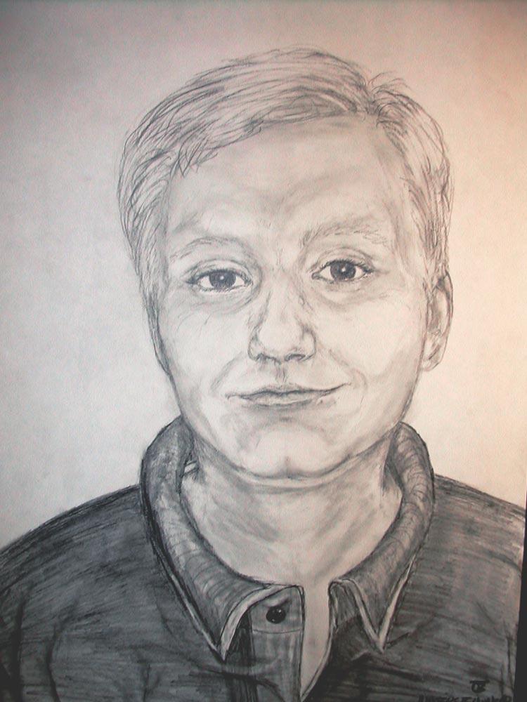 Portrait_Mann1_web