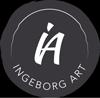 Ingeborg Art